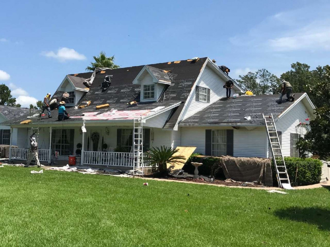 Why choose Absolute Roof Restoration?